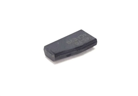 Transponder Chip 4D63 80 Bit